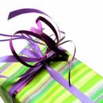 Liebesgeschenk!