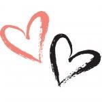 Inspiration durch Liebesbriefe Vorlagen holen!