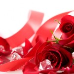 Zeige per SMS Liebessprüchen das du ihn bzw. sie liebst