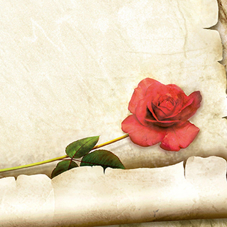 Brief Für Liebe : Liebesbriefe vorlagen für deinen liebesbrief