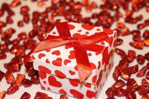 Geschenke für Männer