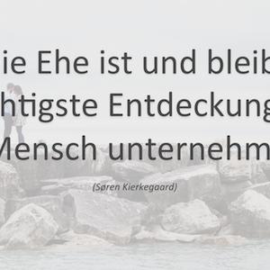 Image Result For Liebeszitate Mit Bilder