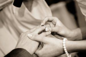Hochzeitsgedichte Schöne Verse Gedichte Zur Hochzeit