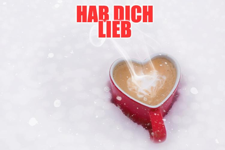 hab-dich-lieb-bild