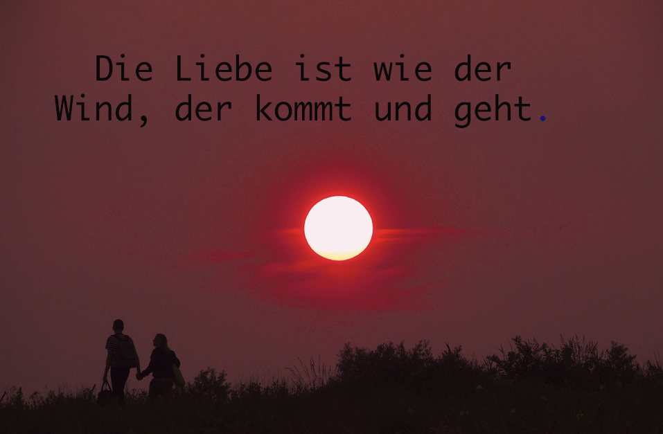 liebe-wind-bild-spruch