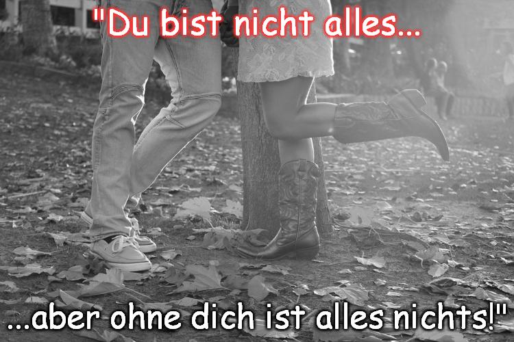 love-du-bist-nicht-alles-pic