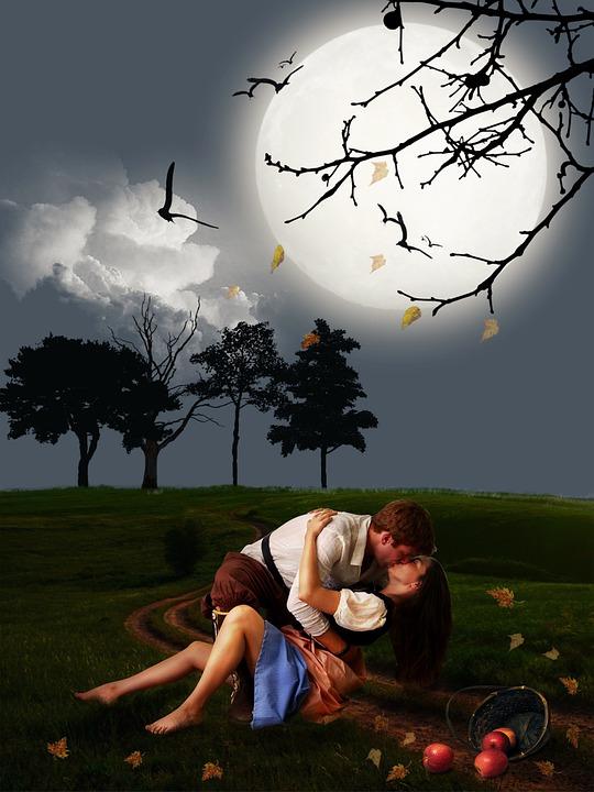 romantisch-online-verlieben