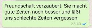 Susse Texte Fur Die Beste Freundin Spruche