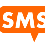 sms-liebesbotschaften