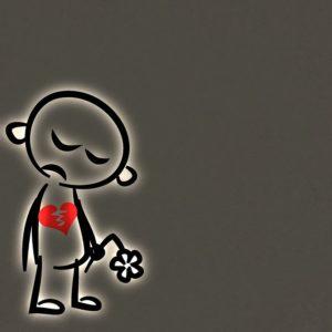 Gebrochenes Herz Spruche Fur Whatsapp Und Facebook