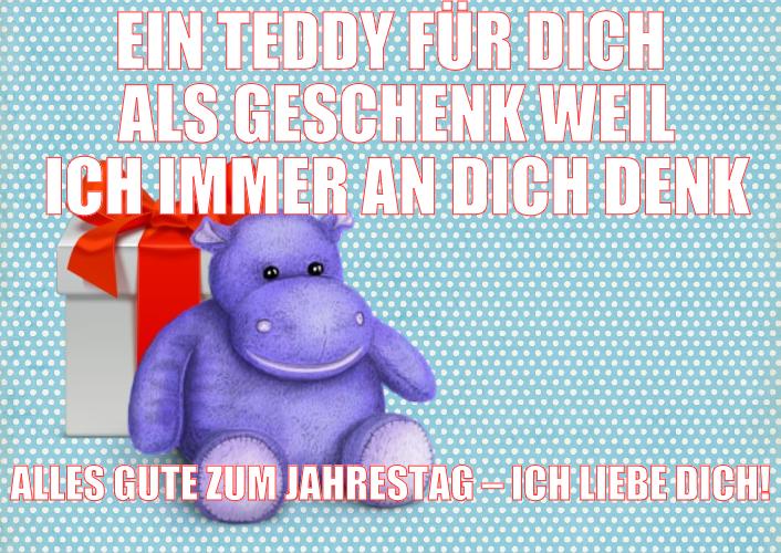 teddy-bild-zusammensein-geschenk-jahrestag