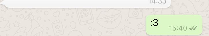 3smiley-whatsapp