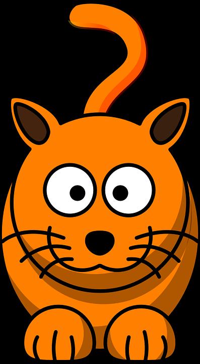 katzenlaecheln-3-emoticon