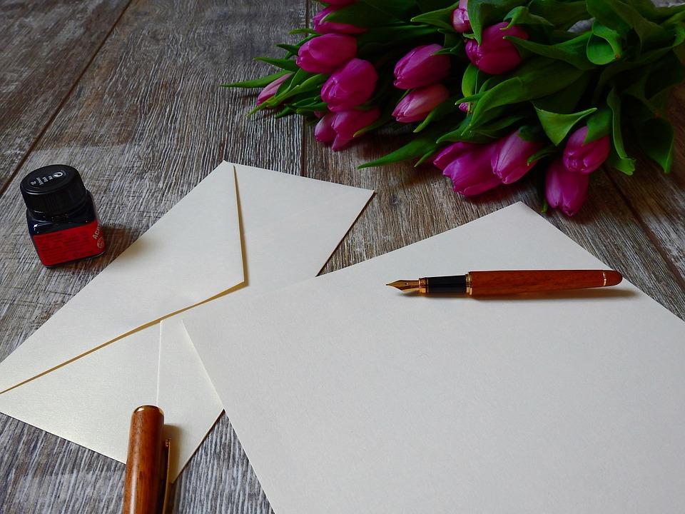 liebesgestaendnis-brief