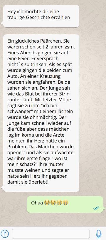traurige-geschichte-whatsapp