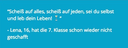 best-of-jodel-spruch-1