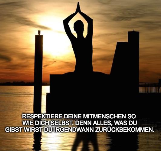 karma-spruch-respekt