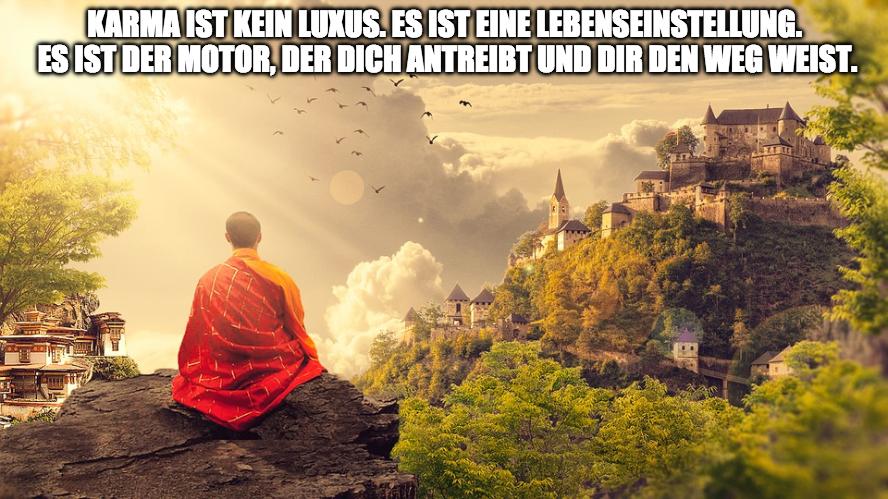 weisheit-buddhist