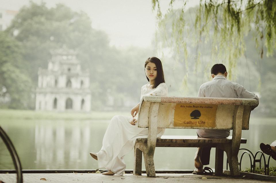 verliebt-in-den-ex-trotz-neuer-beziehung