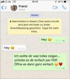 Liebeserklärungen-für-whatsapp