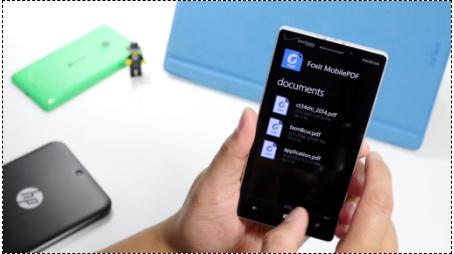 liebeserklärungen-für-das-smartphone