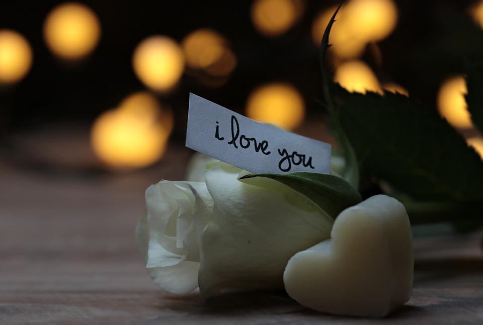 i-love-you-bild