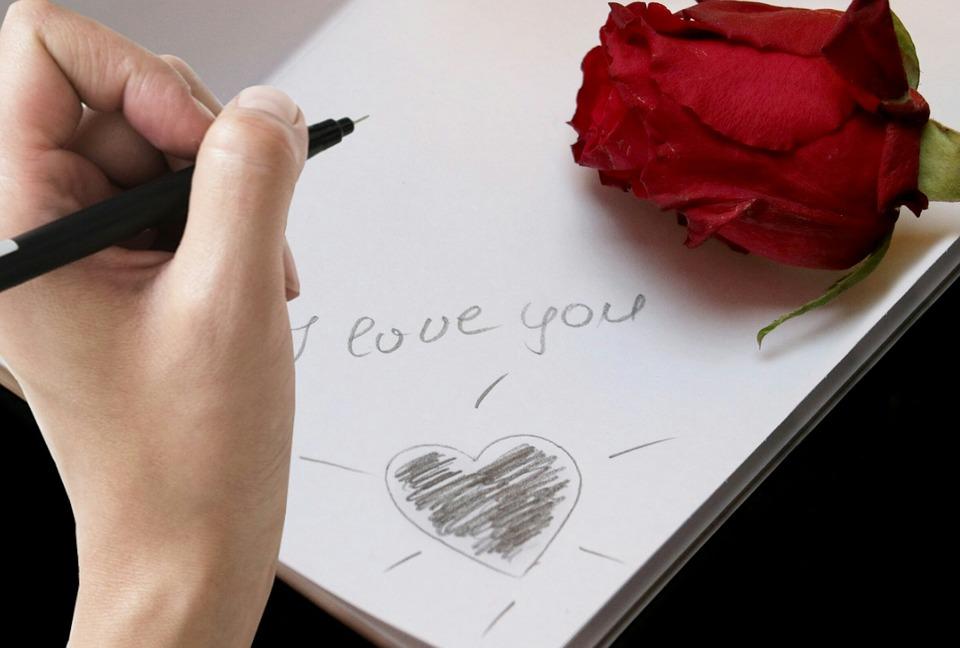 Ich Liebe Dich Mein Schatz Spruche Und Bilder Meine