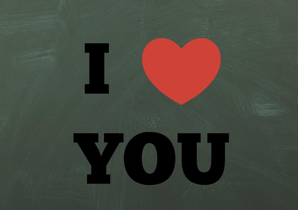 ich-liebe-dich-mein-schatz-bild