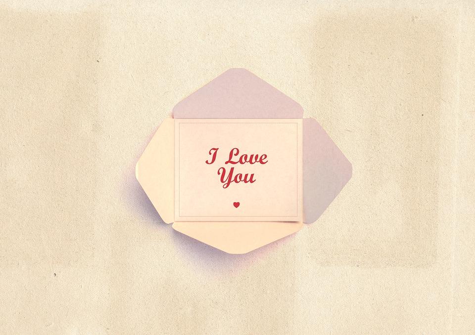 ich-liebe-dich-ueber-alles