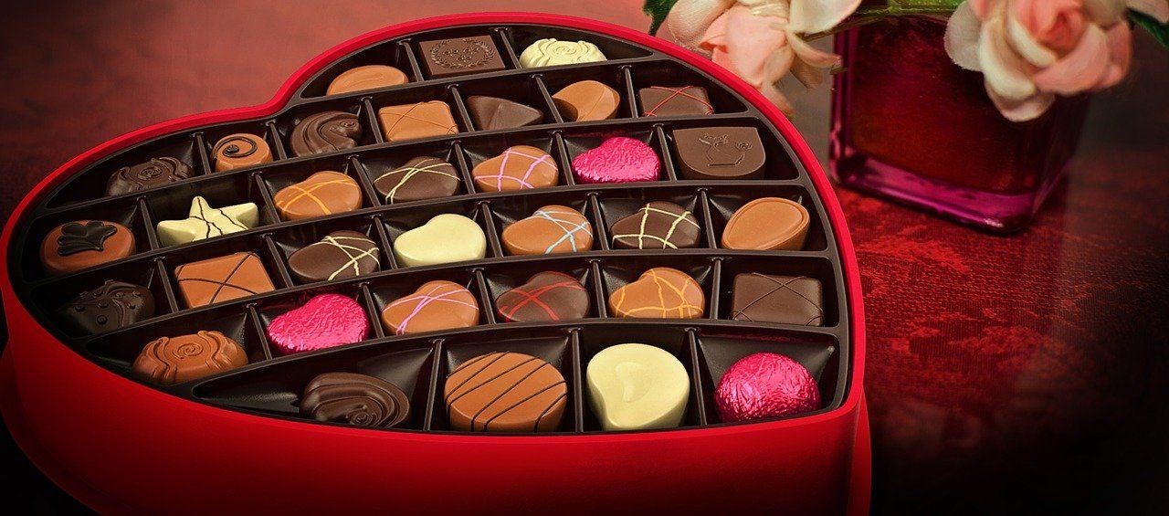 alles-liebe-zum-valentinstag-bild
